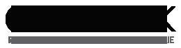 Geabook logo